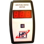 Air/Fuel Ratio Meter