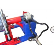 Engine Dynamometer -Waterbrake-  High performance Petrol engines