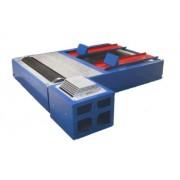 Quad / Kart Dynamometer
